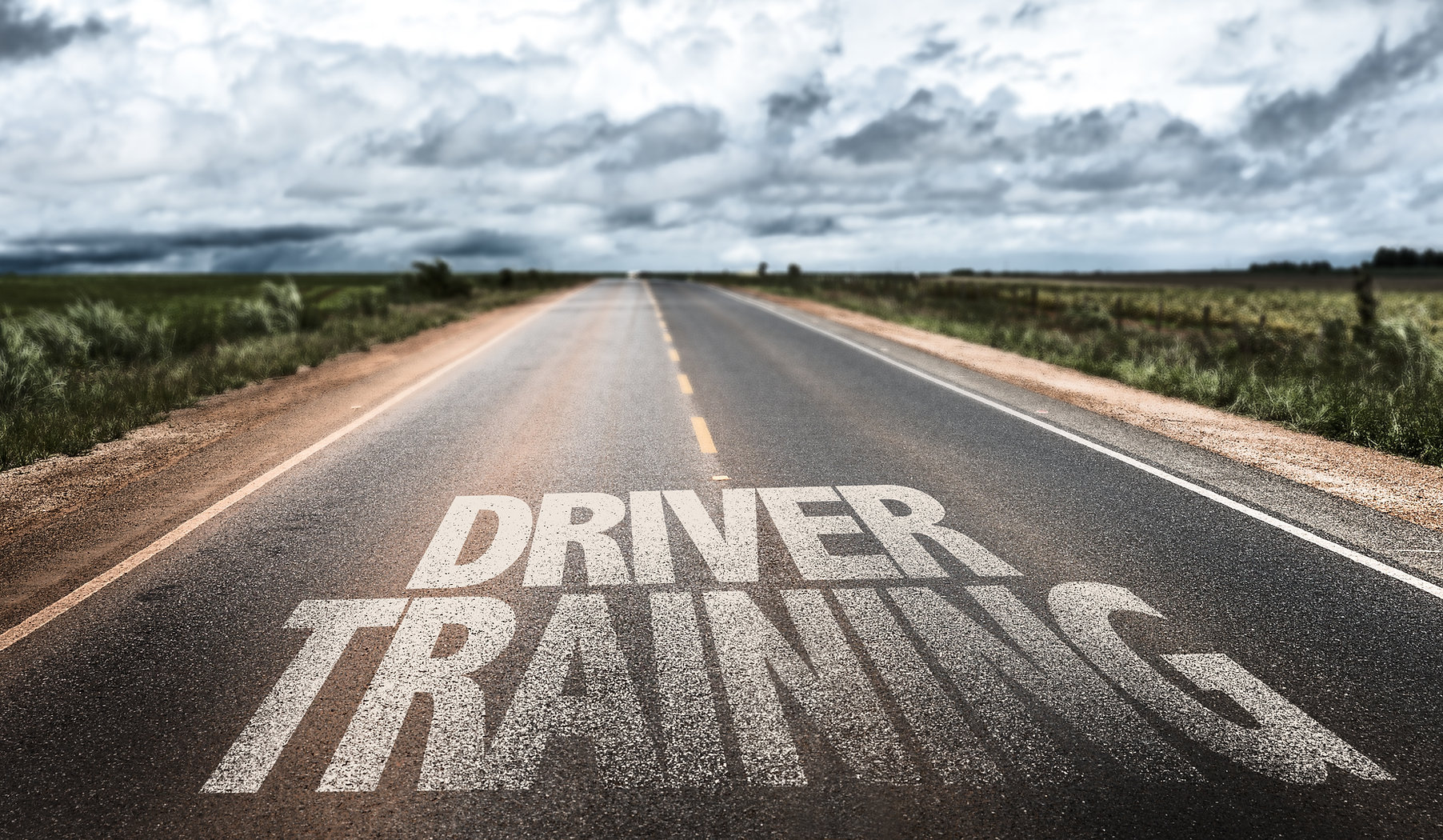 automatic driving lessons eastborne. automatic driving school eastbourne. driving instructor eastbourne