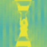 Cults B Sides Cover_1400x1400.jpg