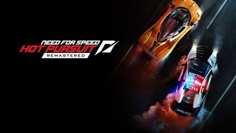 Need For Speed_Trailer Pitch