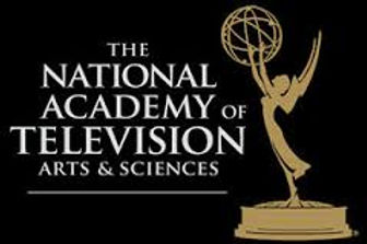 """""""Inside Impact: East Africa"""" at the Emmy Awards"""