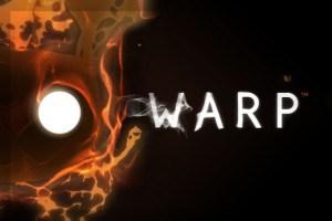 EA's Warp