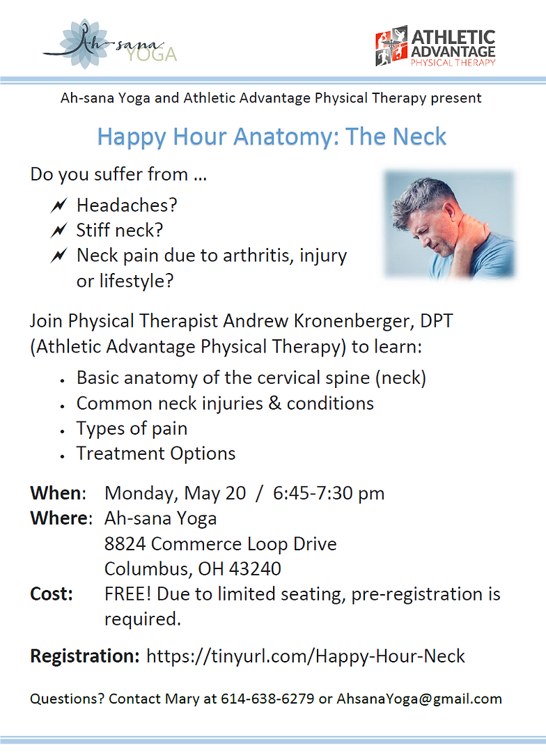 Happy Hour Anatomy Neck.png