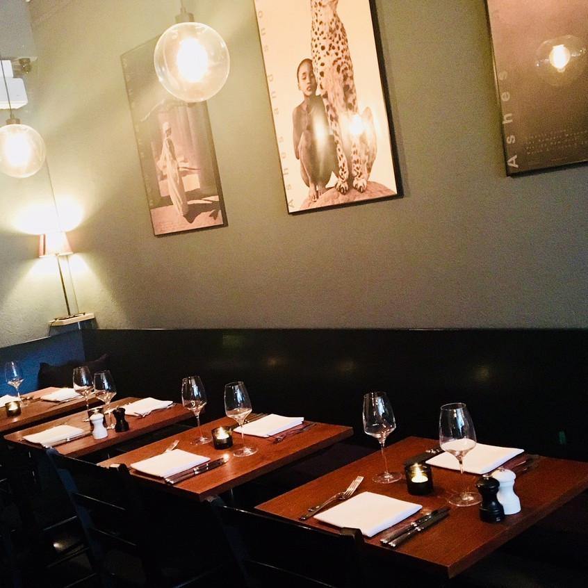 Bonbec_Restaurant_Bern_01