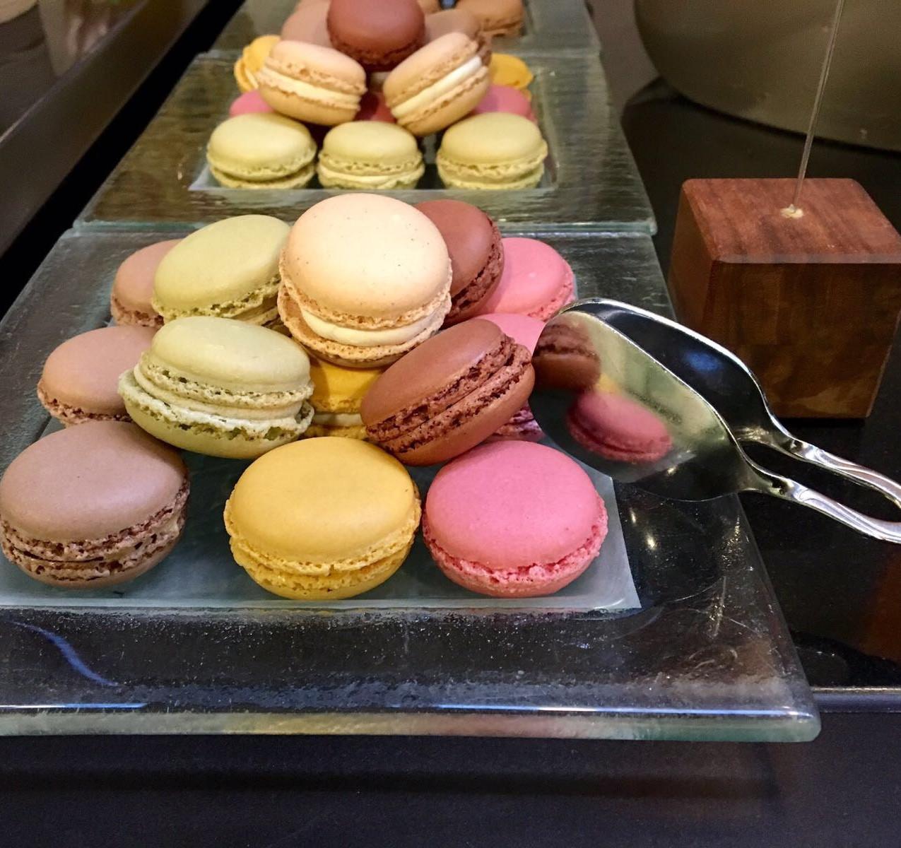 Yù_Dessert