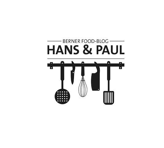 Restaurants in und um Bern. Erfahrungsberichte aus der Berner-Gastroszene. Wo geht man in Bern essen? www.hansundpaul.ch sagen es dir. Restaurant Bern Essen hansundpaul Hans & Paul Foodblog