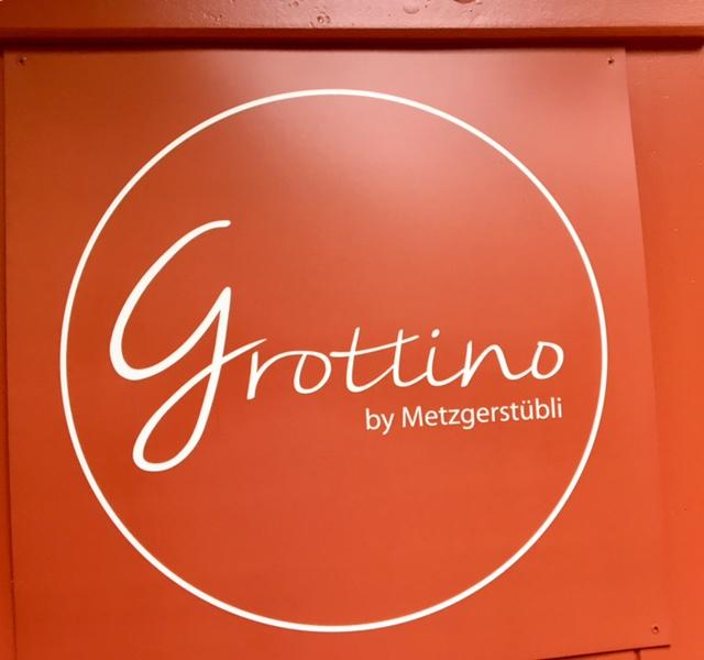 Grottino_02_Hans&Paul