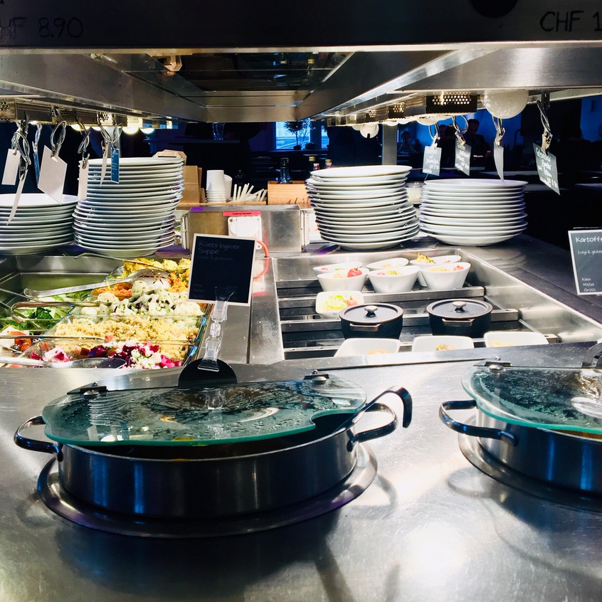 Energy_Kitchen_04