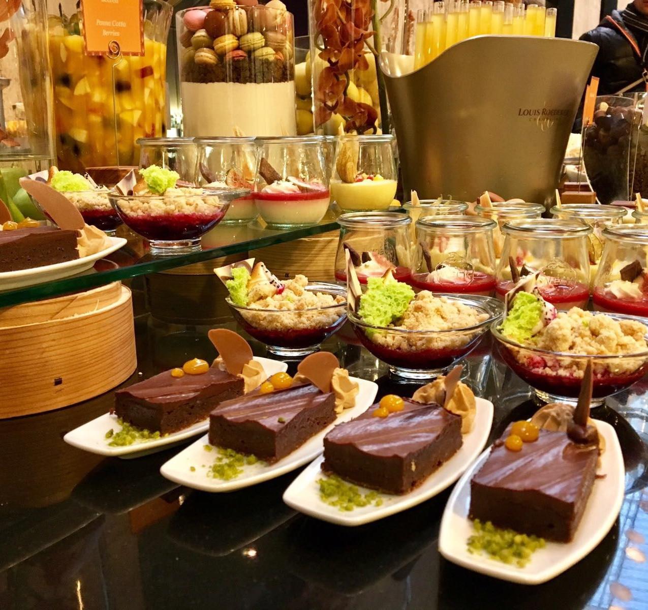 Yù_Dessert_1