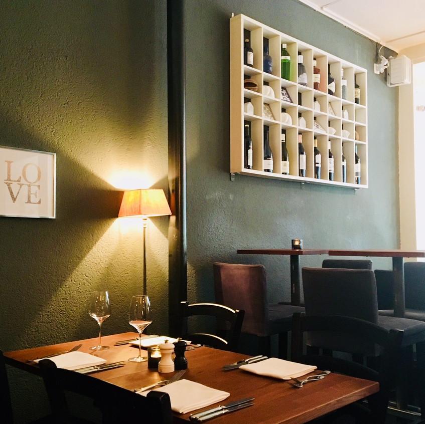 Bonbec_Restaurant_Bern_02