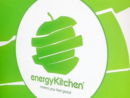Energy Kitchen