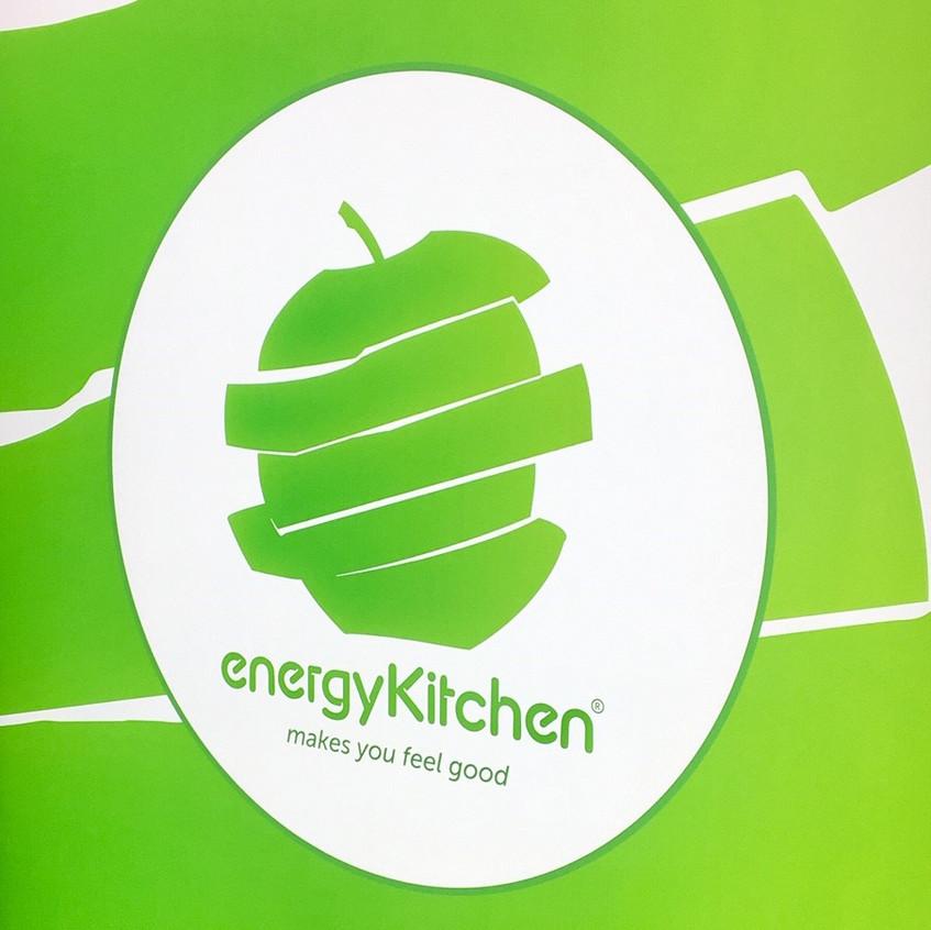 Energy_Kitchen_01