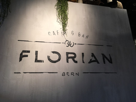 Florian Caffè & Bar