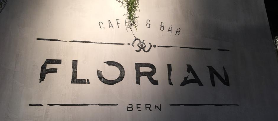 Florian Caffè & Bar
