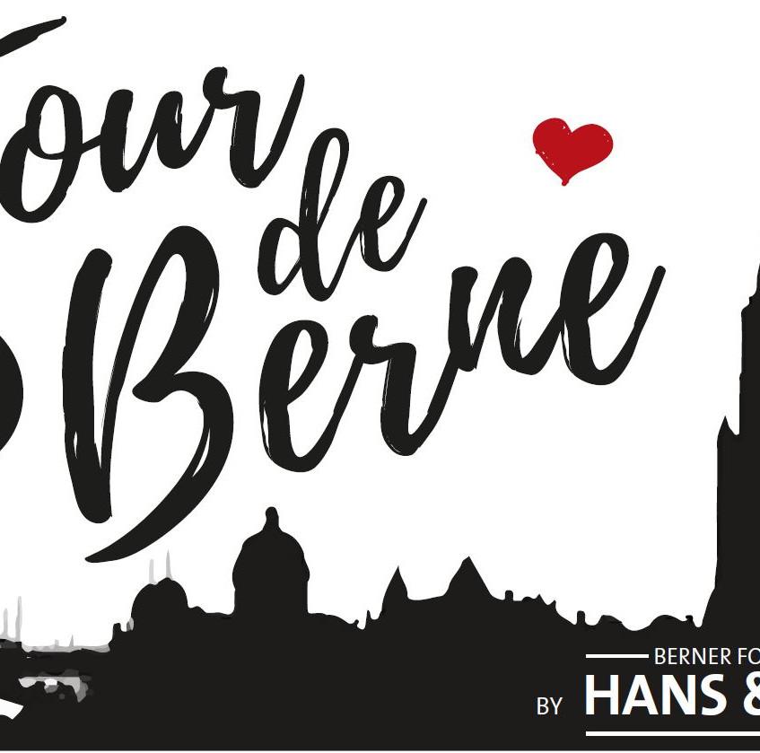 Logo_Tour.de.Berne