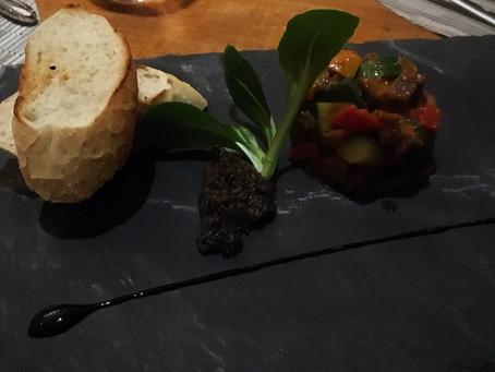Restaurant Büner