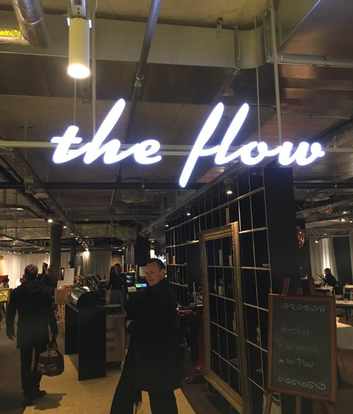 the flow_2