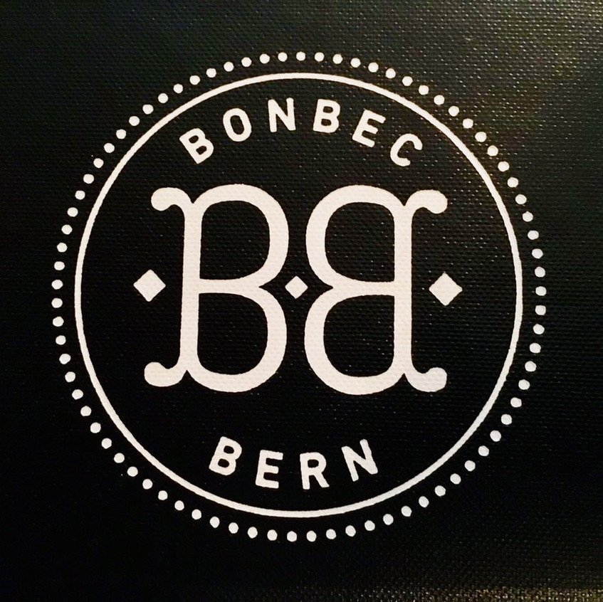 bonbec_Restaurant_Bern_07