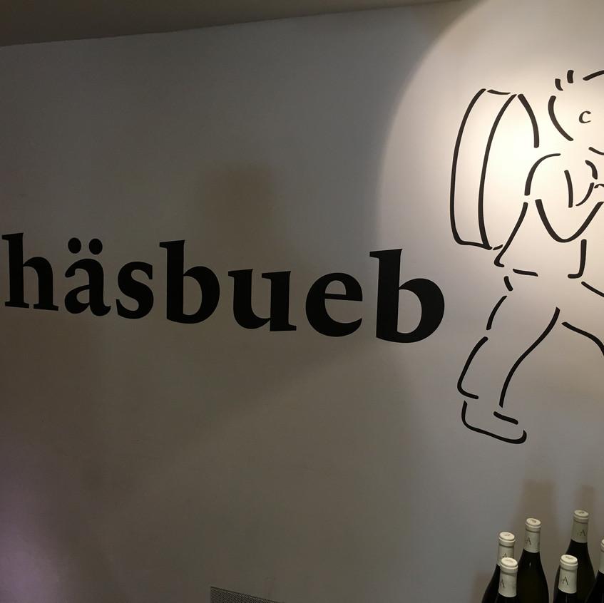 Hans&Paul_Chäsbueb