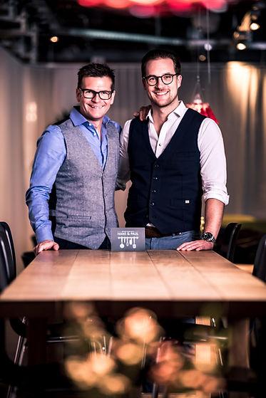 Hans&Paul.jpg