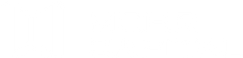 MohrCapital_Logo_White.png