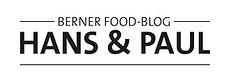 Restaurants in und um Bern. Erfahrungsberichte aus der Berner-Gastroszene. Wo geht man in Bern essen? www.hansundpaul.ch sagen es dir. Restaurant Bern Essen Gastroszene F hansundpaul Hans & Paul Foodblog