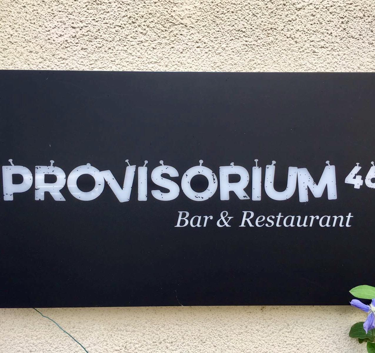 Provisorium46_0420170606