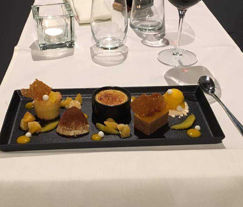 the flow_dessert