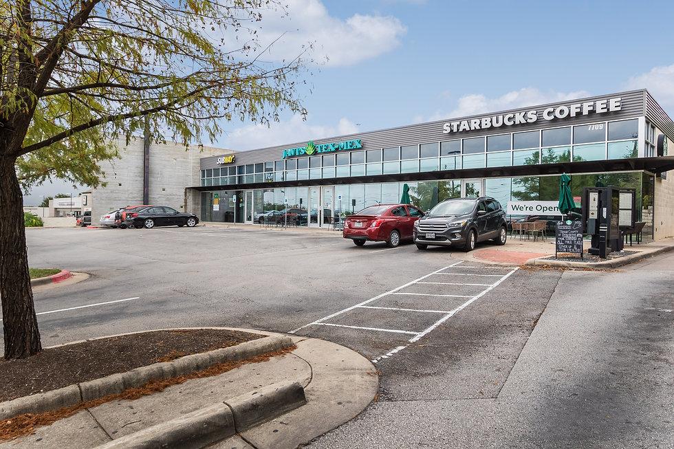 Retail Center - 2.jpg