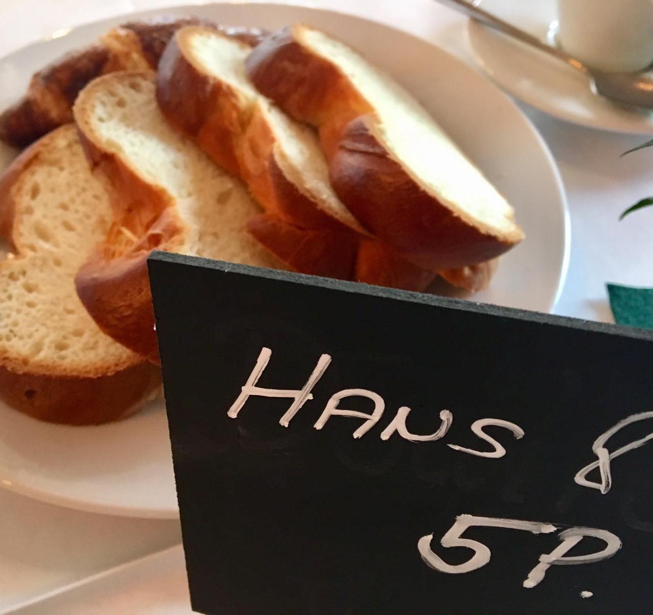 hansundpaul_sportbar