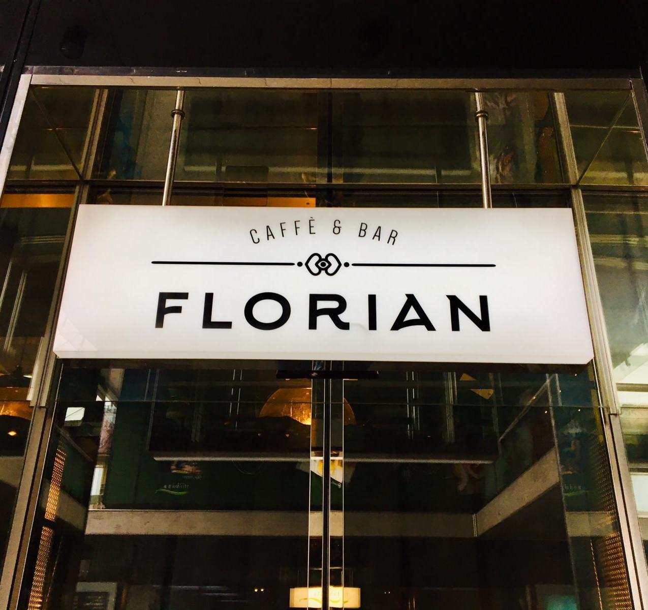 https___www.florian-bern