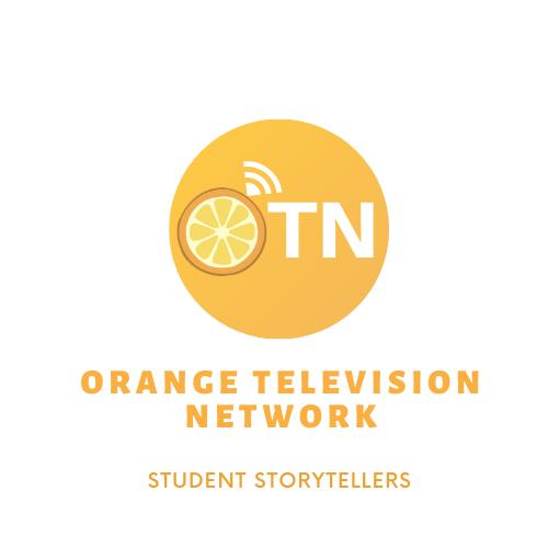 OTN logo (3).png