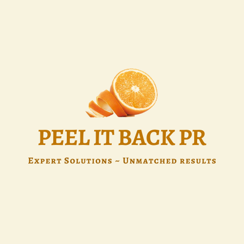 Peel it back PR logo (1).png
