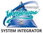 wonderware inegrator.jpg