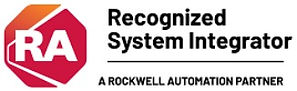 2019_RA-Partner-Logos_Recognized-System-