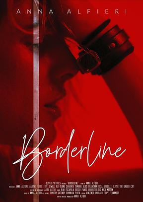 BORDERLINE poster 1.png