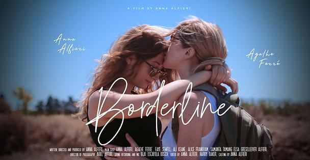BORDERLINE - poster 2 final.png