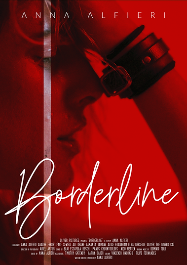 BORDERLINE - Final poster1.png