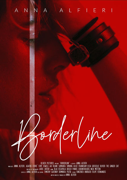 BORDERLINE%20poster%201_edited.jpg