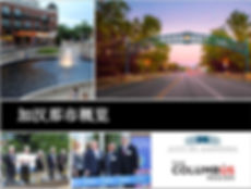 Projects Photo - China FDI.JPG