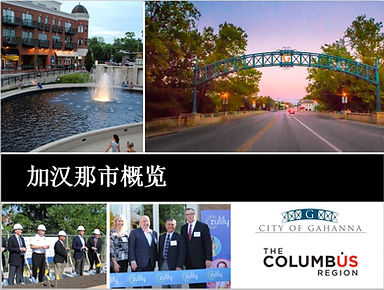 Projects Photo - China FDI.JPG