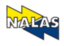 nalas_logo.png