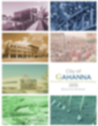 Projects Photo - Gahanna EDS.PNG