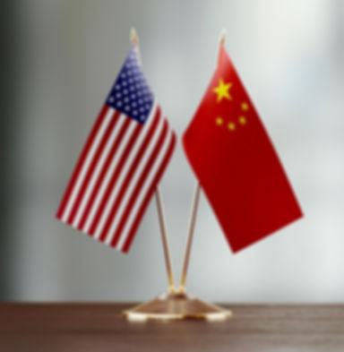 usa-china flags_edited.jpg