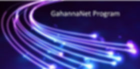Projects Photo - GahannaNet.JPG