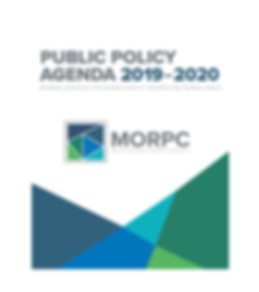 Projects Photo - MORPC Policy.PNG