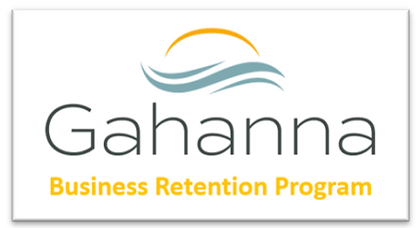 Projects Photo - Business Retention Prog