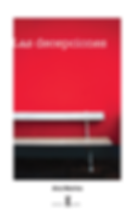 Declinaciones latinas (antología del exilio) de José Antonio Mazzotti   Declinaciones latinas reúne fragmentos de algunos de los libros del autor, dedicados especifícamente al tema del exilio, la desterritorialización y el desarraigo personal. Emigrado desde 1988 en los Estados Unidos, los poemas de este libro expresan una visión corrosiva del país del norte sin dejar de minar el camino de regreso al sur. Se trata de un libro singular en su articulación de una identidad transnacional y del sentimiento de la migrancia, común a millones de latinoamericanos en numerosos puntos del planeta.