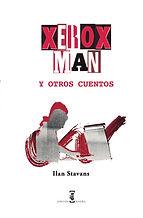 Forros Xerox Man Portada corta.jpg