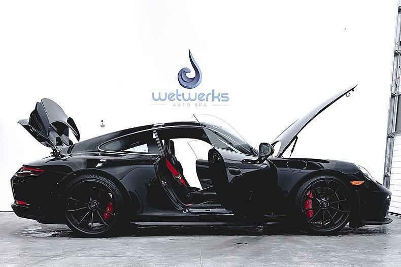 Wetwerks Auto Spa - Porsche 911 Auto Detailing - Contact Us (Vancouver, B.C) .jpg