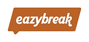 logo-eazybreak.png